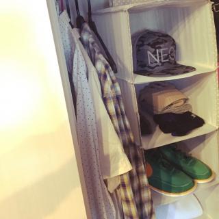 syunさんのお部屋写真 #1