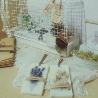 yaikoさんのお部屋写真 #1
