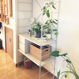 kotaroさんのお部屋写真 #1