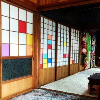 kikuさんのお部屋写真 #1