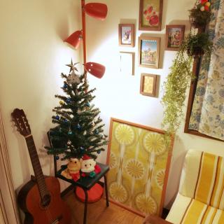 soramameさんのお部屋写真 #1