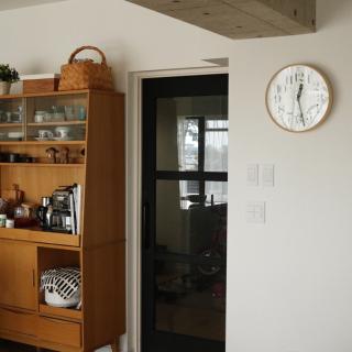 sisko_tomokaさんのお部屋写真 #1