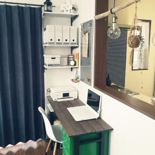 miyasakoさんのお部屋写真 #1