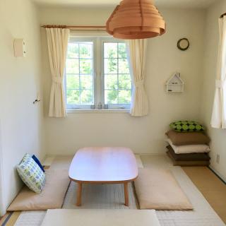 ankoさんのお部屋写真 #1