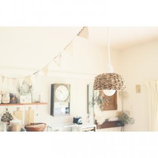 mutsumiさんのお部屋写真 #1