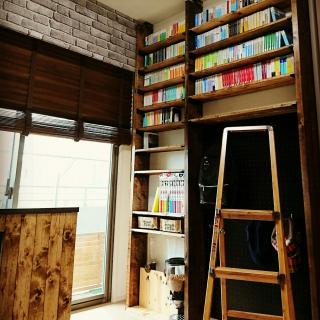 Rikokkumamaさんのお部屋写真 #1