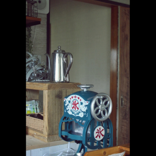 ebimusumeさんのお部屋写真 #1