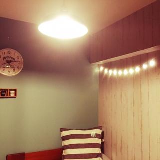 Ayaさんのお部屋写真 #1