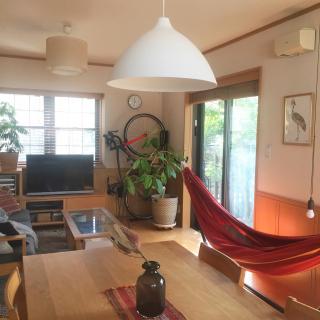kamiさんのお部屋写真 #1