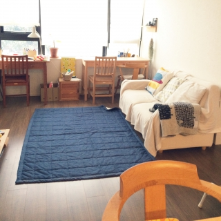 hananaoさんのお部屋写真 #1