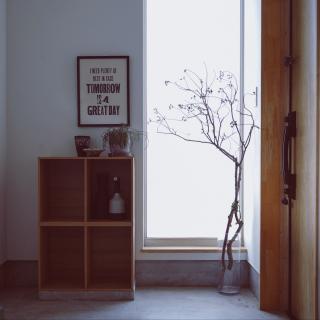 YUHeさんのお部屋写真 #1