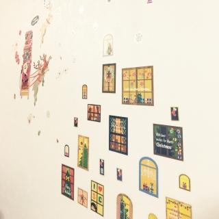 Riroさんのお部屋写真 #1