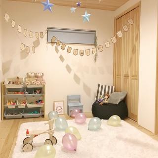 ayaco_61さんのお部屋写真 #1