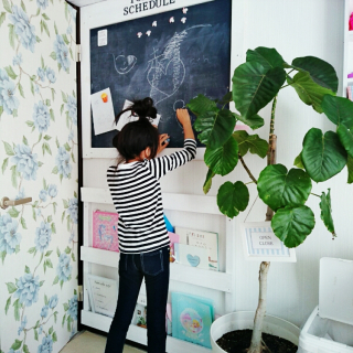 mystyle_myhomeさんのお部屋写真 #1