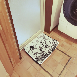 sakichiさんのお部屋写真 #1