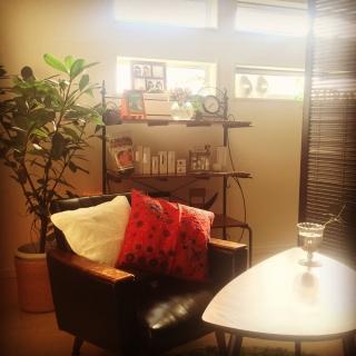 chi-さんのお部屋写真 #1