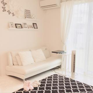 ma-さんのお部屋写真 #1