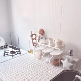 ayakoさんのお部屋写真 #1