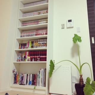 kajiさんのお部屋写真 #1