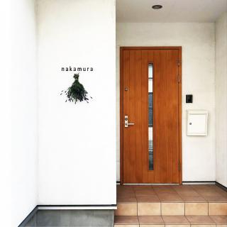 kuuさんのお部屋写真 #1