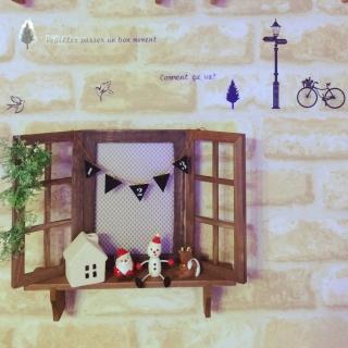 maemitoさんのお部屋写真 #1