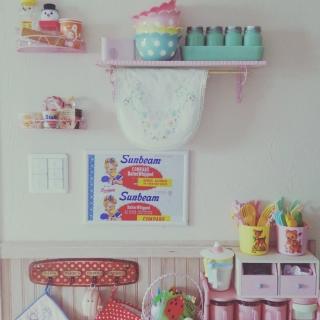 chataroさんのお部屋写真 #1