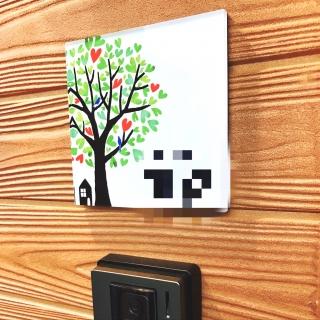 dc...homeさんのお部屋写真 #1