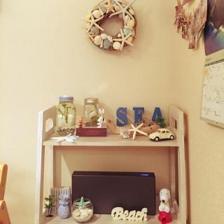 makoさんのお部屋写真 #1