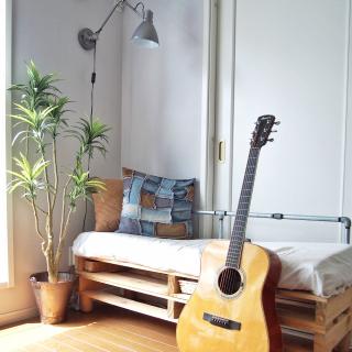 Chiakiさんのお部屋写真 #1