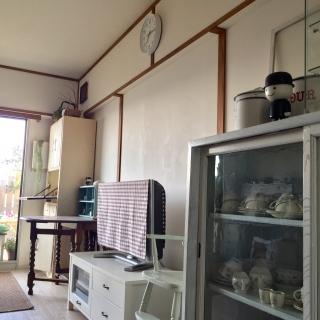 leonaさんのお部屋写真 #1