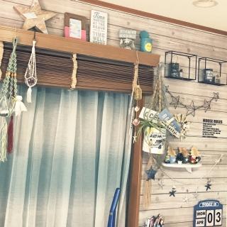 kokokoさんのお部屋写真 #1