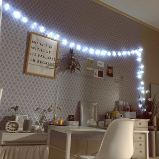kazuさんのお部屋写真 #1