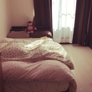 meru79さんのお部屋写真 #1