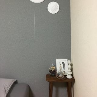 chataさんのお部屋写真 #1
