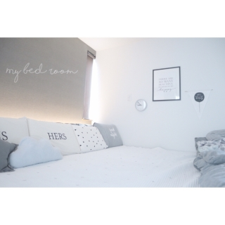 ___yoko.rtyさんのお部屋写真 #1