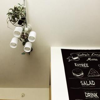 gyudonさんのお部屋写真 #1