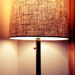 minicoさんのお部屋写真 #1