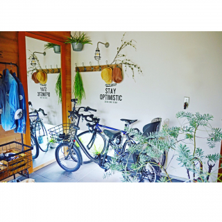 mayukamuさんのお部屋写真 #1