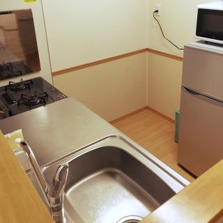 at_yakkoさんのお部屋写真 #1