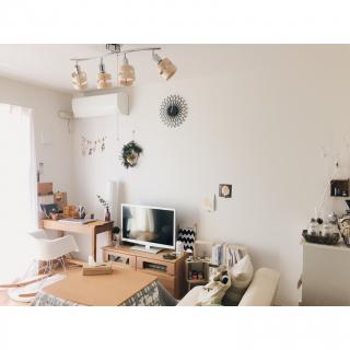 maiさんのお部屋写真 #1