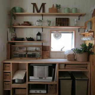 makomiさんのお部屋写真 #1
