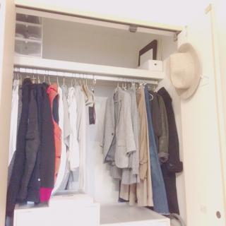 Asaminさんのお部屋写真 #1