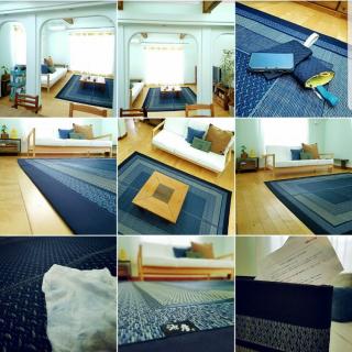 hanaさんのお部屋写真 #1