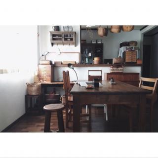 ...himawari...さんのお部屋写真 #1
