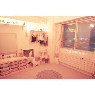 tu-chanさんのお部屋写真 #1