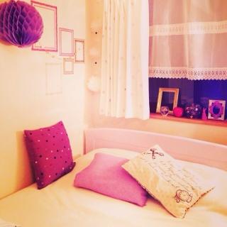 hiroさんのお部屋写真 #1
