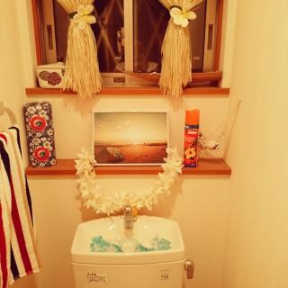 Minnieさんのお部屋写真 #1