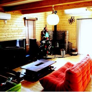 reimonさんのお部屋写真 #1