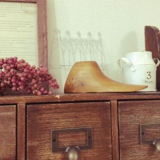 marooooonさんのお部屋写真 #1