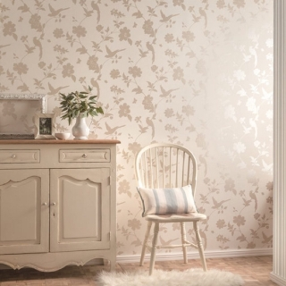 interieur_refolifeさんのお部屋写真 #1